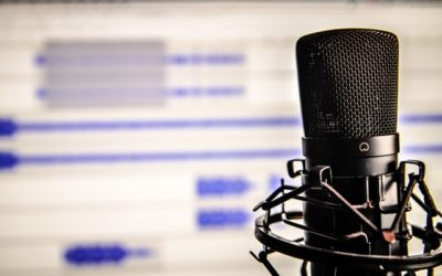Tips for Better Audio Recording in Market Research