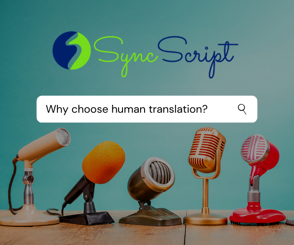 Translation 101: Ultimate Guide to Translation Services 🗣